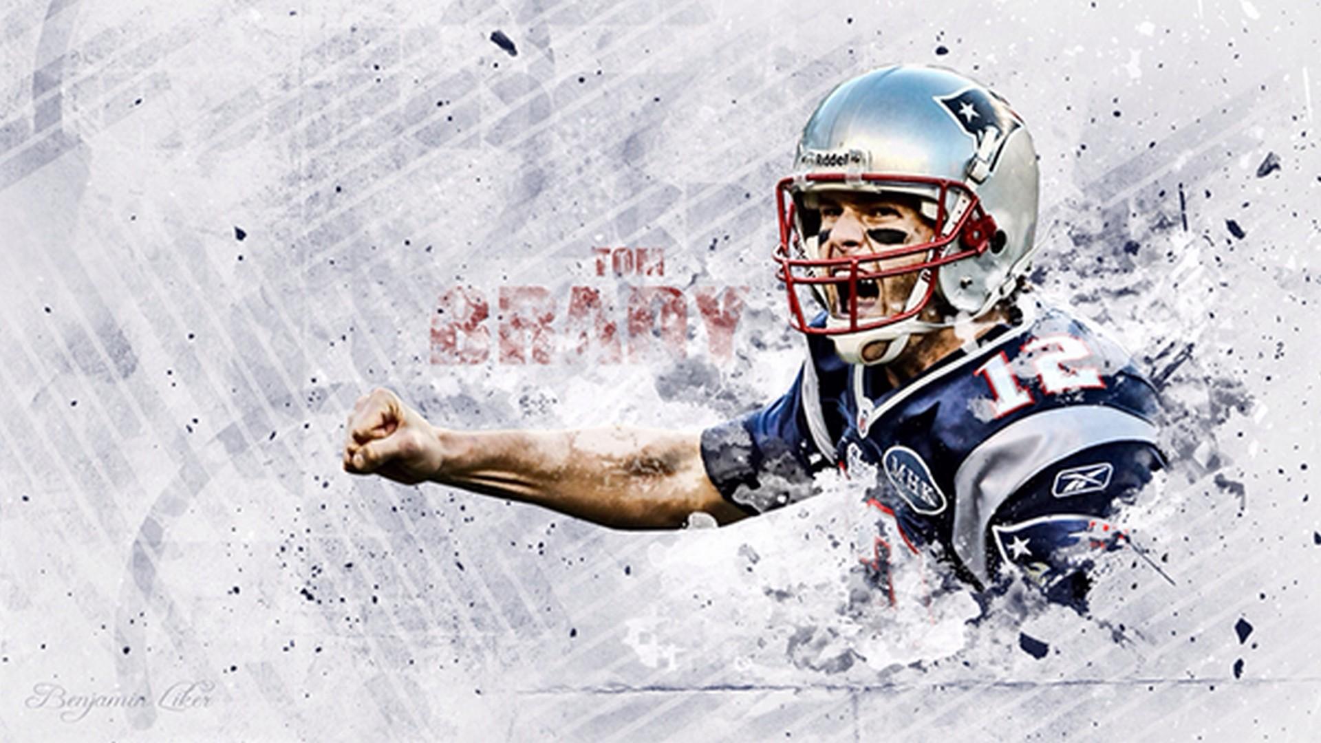 Patriots Iphone Wallpaper Wallpaper Hd Tom Brady Goat 2018 Wallpapers Hd