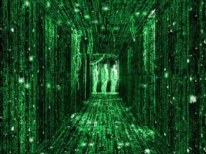 matrix-code-neo