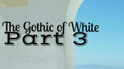 The-Gothic-of-White-Featured-LiWBF