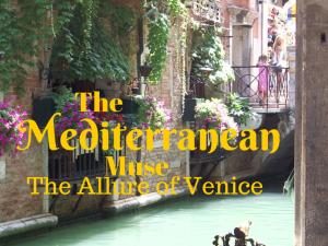 The-Mediterranea-Muse-Venice-Feature-LiWBF