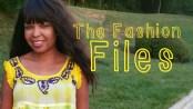The-Fashion-Files-Happy-Birthday-Tweety-Bird-Featured-image-LiWBF