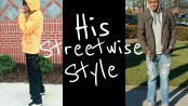 His-Streetwise-Style-The-Call-of-Spring-Featured-LiWBF