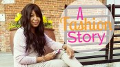 A-Fashion-Story-Lets-Tour-Historic-Durham-Featured-LiWBF
