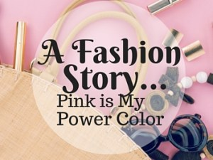 A-Fashion-Story-Pink-Is-My-Power-Color-Featured-LiWBF