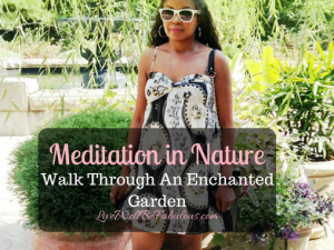 meditationinnaturefeatured