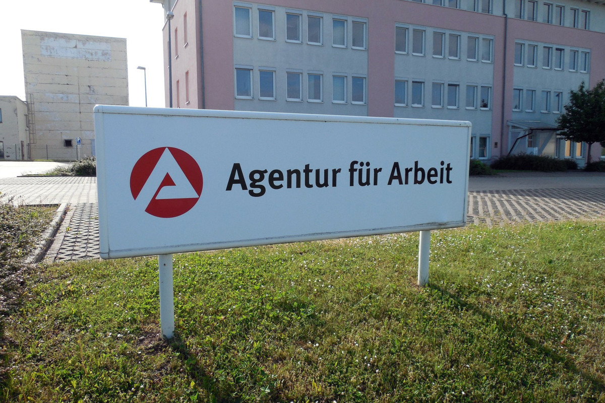 Arbeitsagentur Indeed Moving To Germany Without A Job Is It Possible Live Work Germany