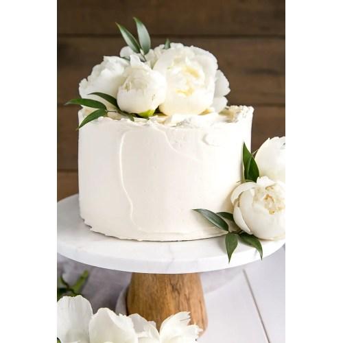Medium Crop Of Royal Wedding Cake