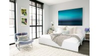 Top bedroom colors 2015 (26) - Livinator