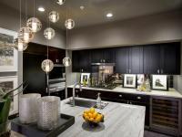 Top Kitchen Cabinets (20) - Livinator