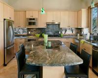 Top Kitchen Cabinets (6) - Livinator