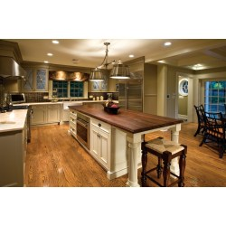 Small Crop Of Country Kitchen Island Ideas