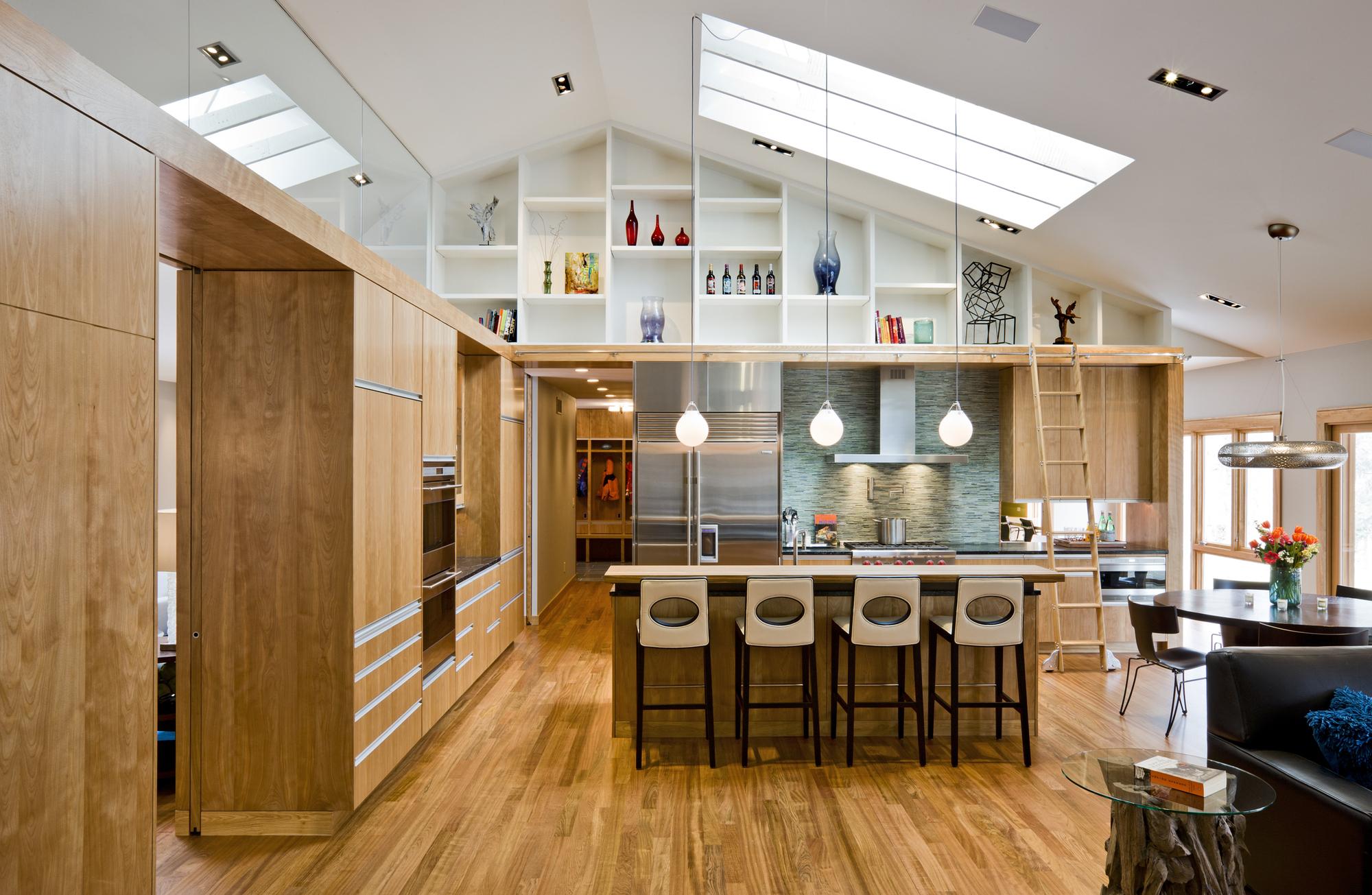 bi level house plans remodel split level kitchen remodel Split Level House Interior Zco Kitchen Remodel