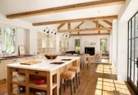 Modern Farmhouse Style - A Little Bit Country....A Little ...
