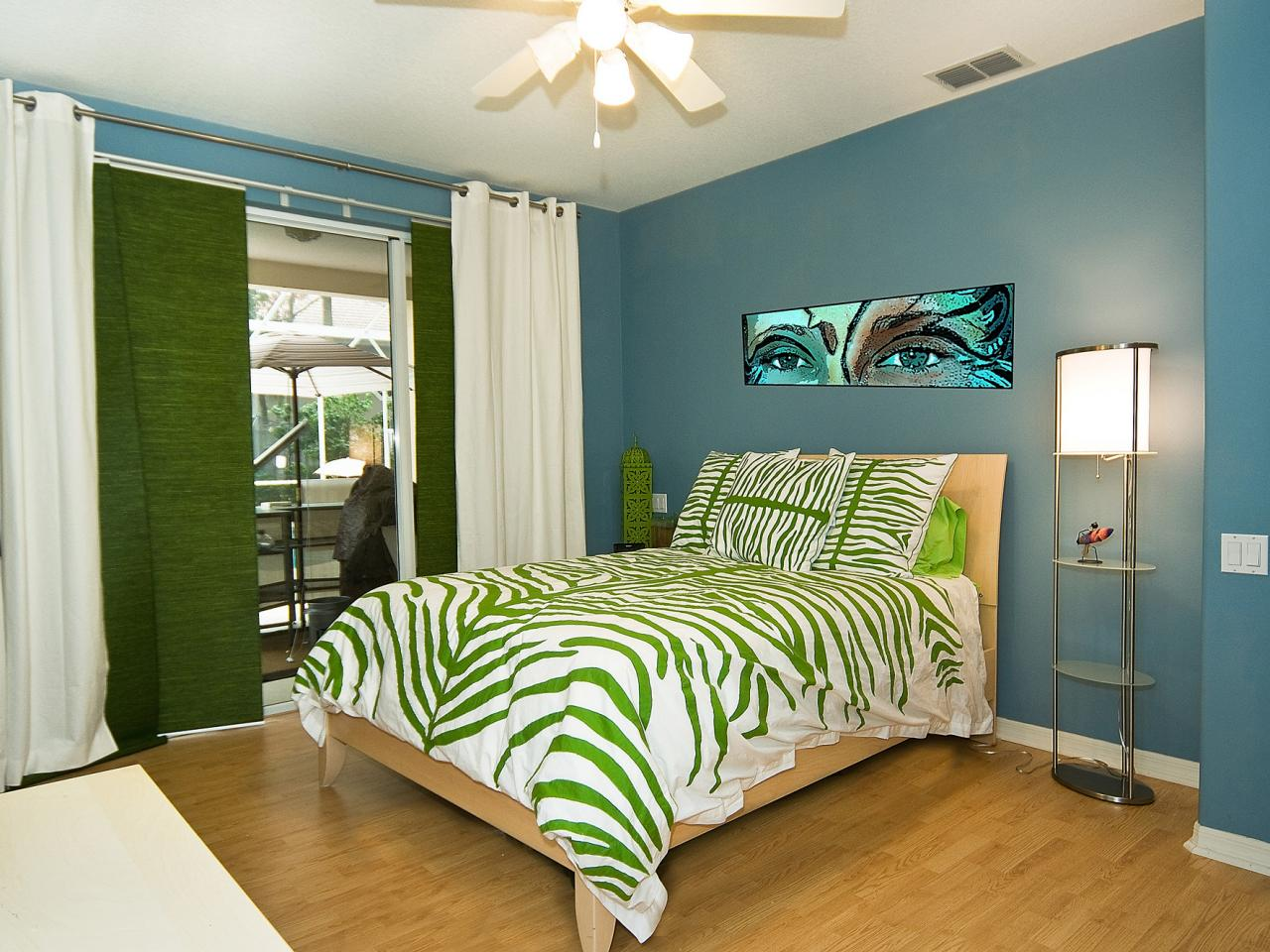 Bedroom Colors For Teenage Girl Sassy And Sophisticated Teen And Tween Bedroom Ideas