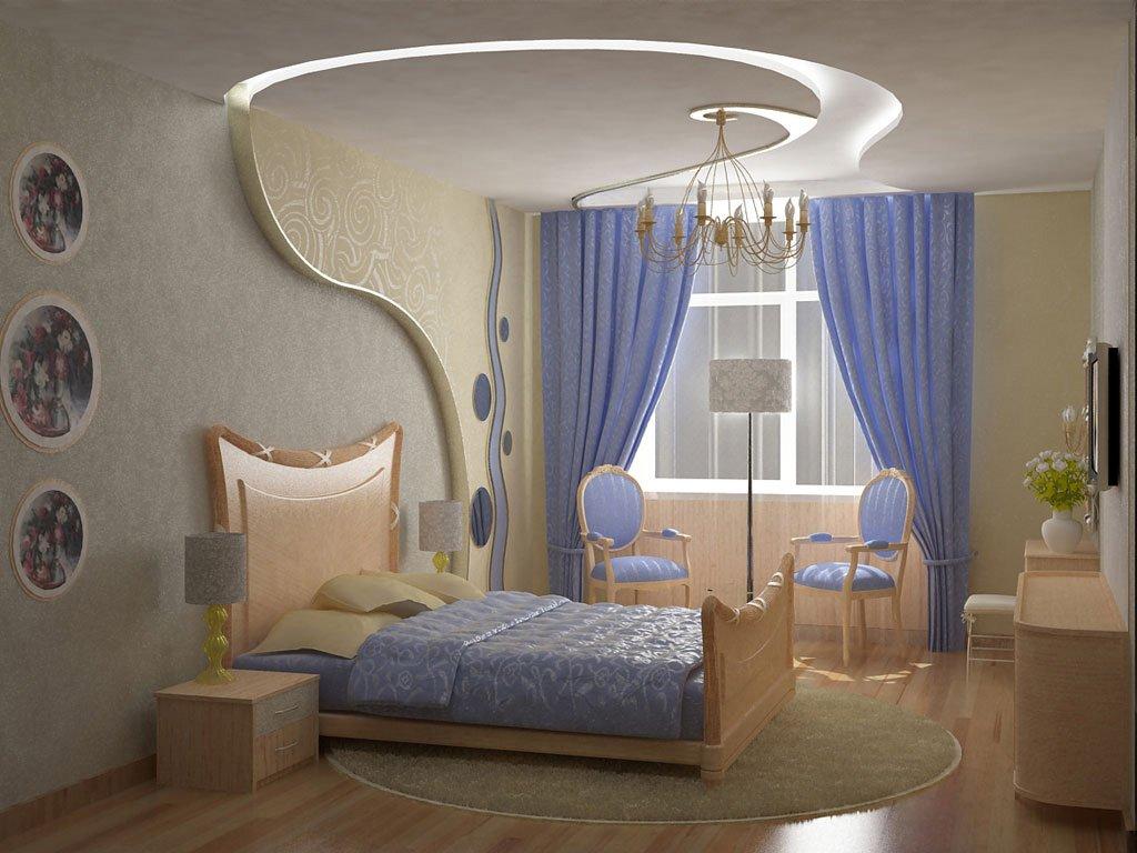Fullsize Of Teenage Girls Bedrooms Images