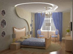 Small Of Teenage Girls Bedrooms Images