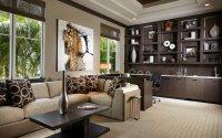 home-office-ideas-net - Livinator