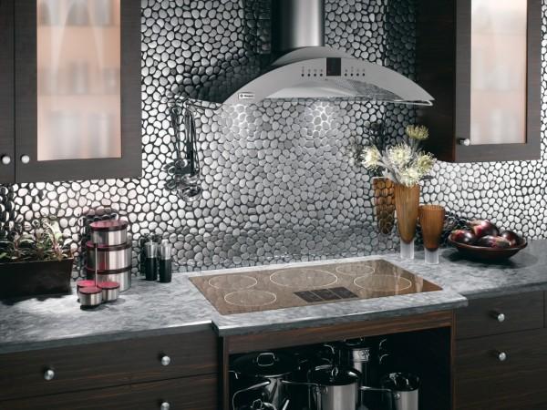 unique kitchen backsplash ideas livinator unique kitchen backsplash tiles ideas easy kitchen backsplash tile