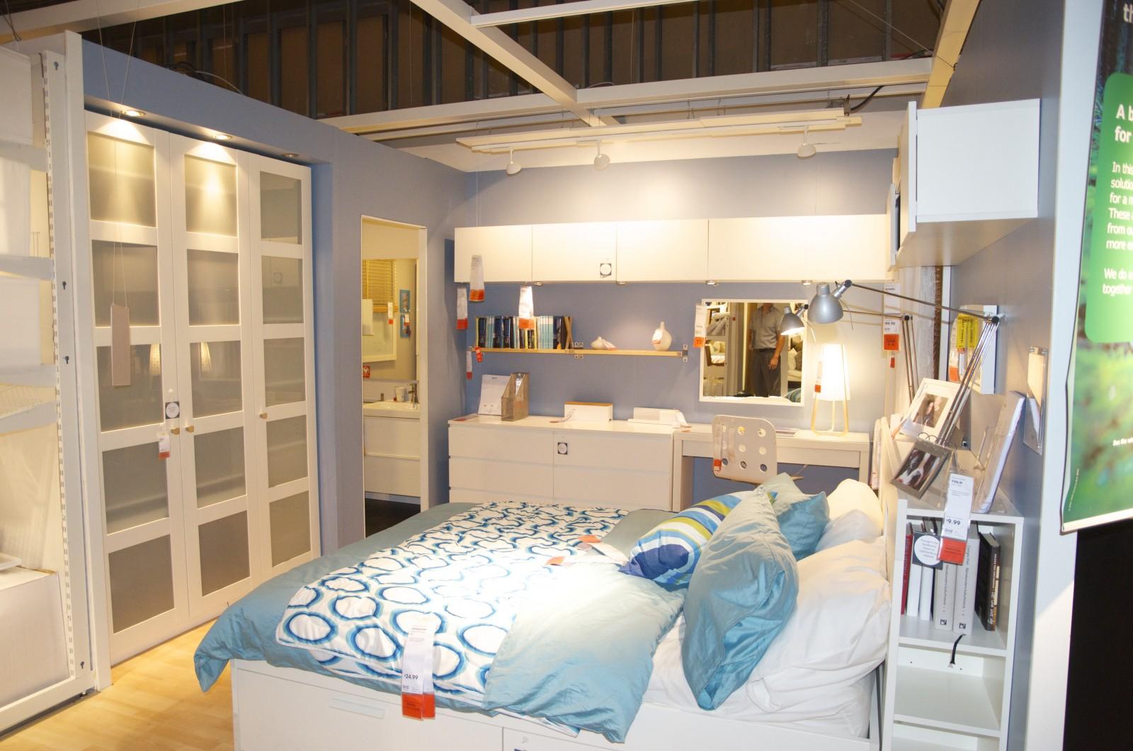 Fullsize Of Garage Apartment Interior
