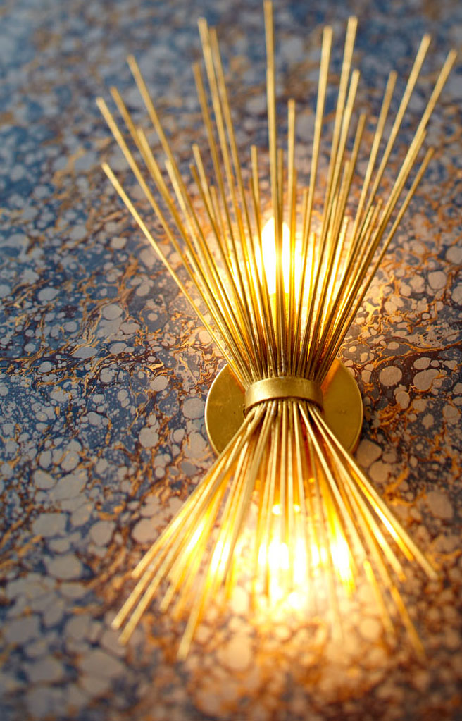 Bedroom Sconce Light Fixtures Sconce Lighting For Adding Sparkle To Your Interiors