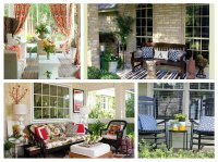 front-porch-decorating-ideas-must-try-front-porch-ideas