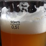 Ohne Bananensaft: A Few Notes on the German Beer Myth