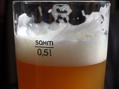 rp_BeerMixes-photo1.jpg