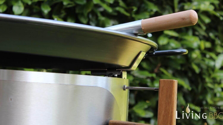 Outdoorküche Mit Spüle Unterschrank : Moesta bbq outdoor küche weber outdoor küche niedlich grillbord