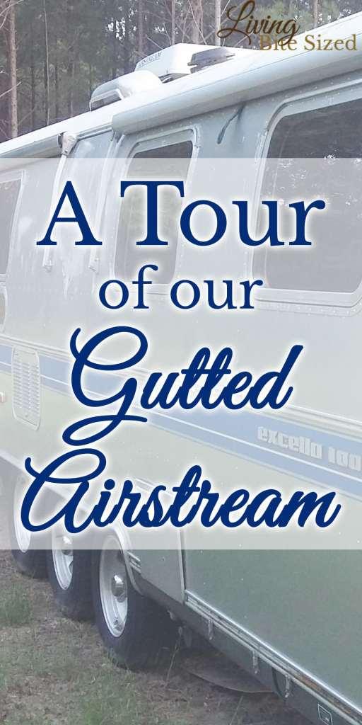guttedairstream1