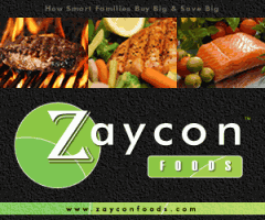 Zaycon Foods: Super awesome boneless, skinless, hormone free Chicken Breasts for only $1.49/lb