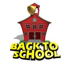 Staples Back to School Deals 7/8-7/14