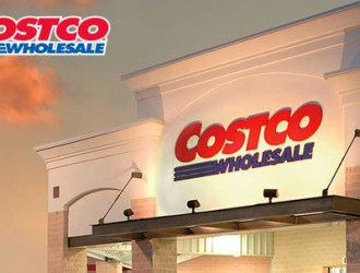 Costco Gold Membership for practically FREE…after your free $20 Cash Card and nearly $30 FREE products!