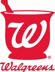 Walgreens Deals 8/26-9/1…HOT money makers and freebies this week!!!