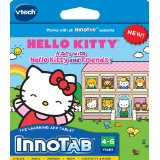 Amazon InnoTab Games as low as $16.26 shipped…best deal I have seen so far!!!