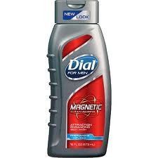 New $2/2 Dial Body Wash coupon PLUS scenarios for Target, Walmart and Walgreens!!!