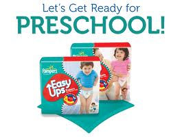Kmart: Snag 3 packages Pampers Diapers, Dawn Dish Soap and cookies all for just $0.47!!!