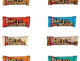 Whole Foods…FREE Clif Mojo Bars starting 8/18!!!