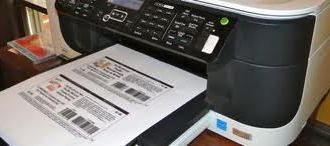 What are the best ways to print and access FREE coupons from home you ask???? I've got answers!!!