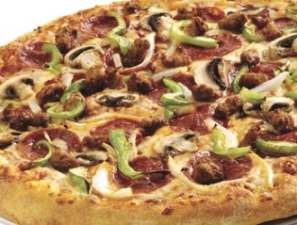 Groupon: Score a $10 Dominos Pizza egift card for just $6.00!!! RUN…GO FAST!