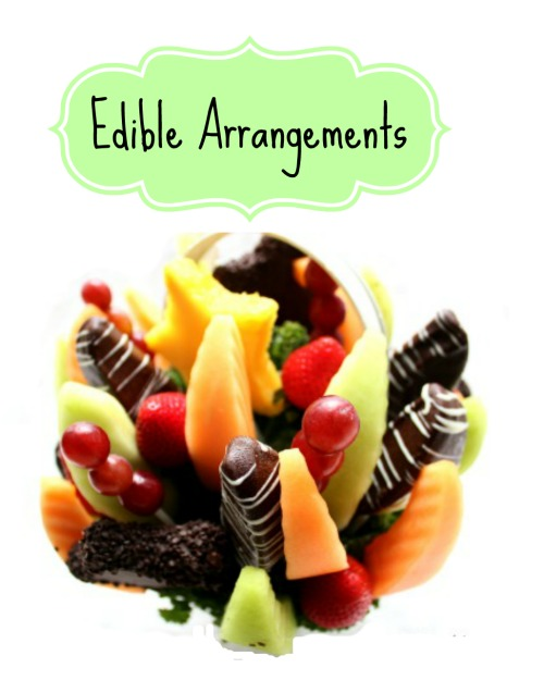 edible arrangements edible twitter 1