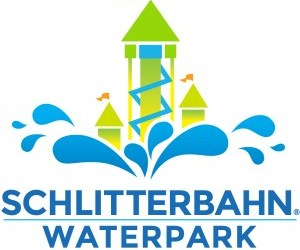 Schlitterbahn's Ice Chest Challange and Kansas Cities new world famous water slide!