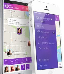 Life360 – Keeping Your Family Connected!