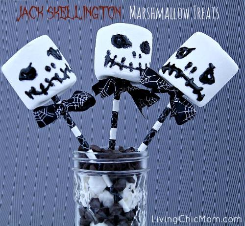 jack skellington 2
