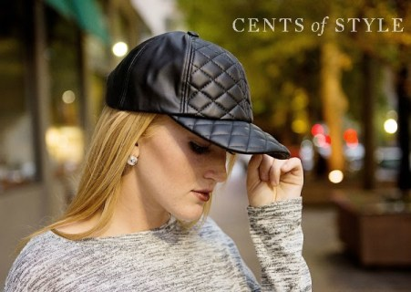 cents of style hat 3
