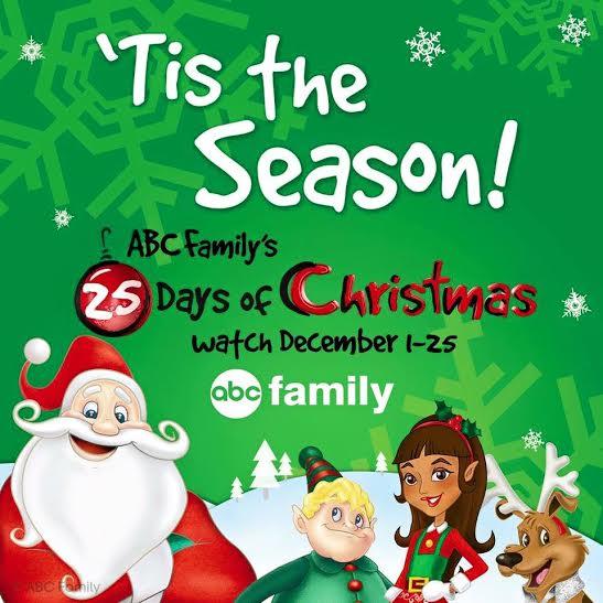 abc family movies