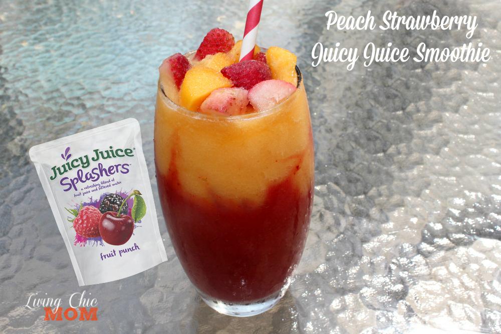 strawberry-peach-juicy-juice