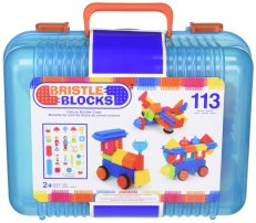 bristle-blocks