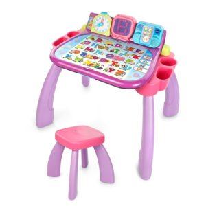 vtech-table