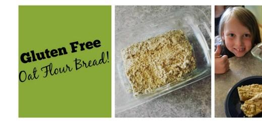 gluten-free-bread2