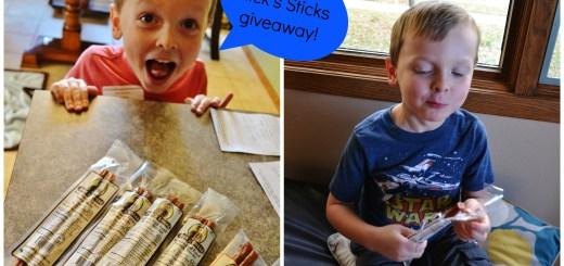 nicks-sticks-giveaway